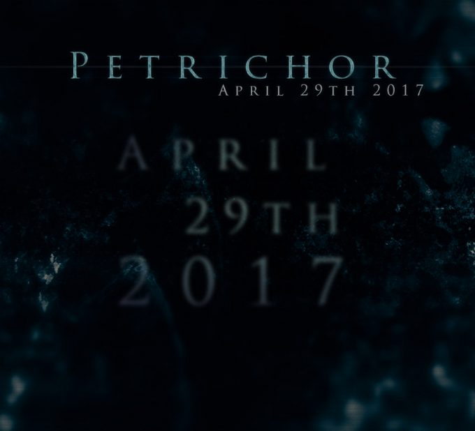 x-vivo petrichor april 29th 2017
