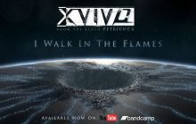 X-Vivo I Walk In The Flames