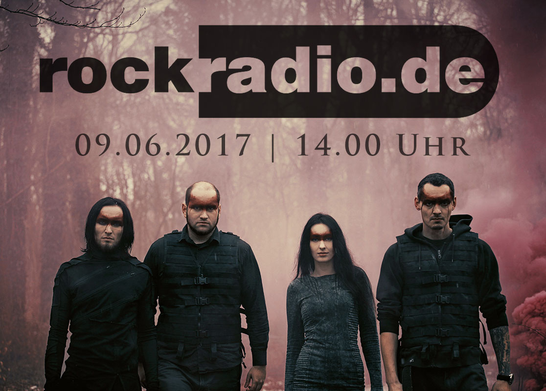 2017-06-09_X-Vivo-Rockradio