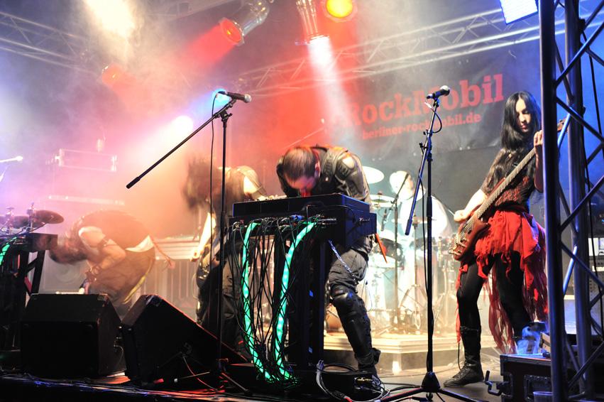 X-Vivo Live Grenzenlos Festival 2011 (42)