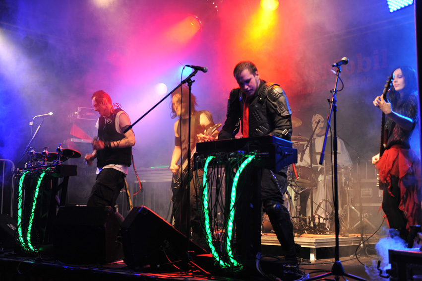 X-Vivo Live Grenzenlos Festival 2011 (43)