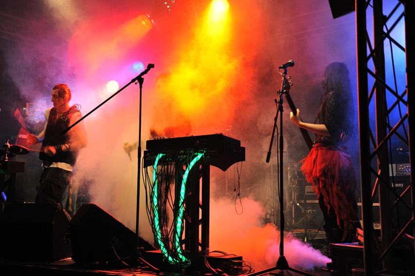 X-Vivo Live Grenzenlos Festival 2011 (5)