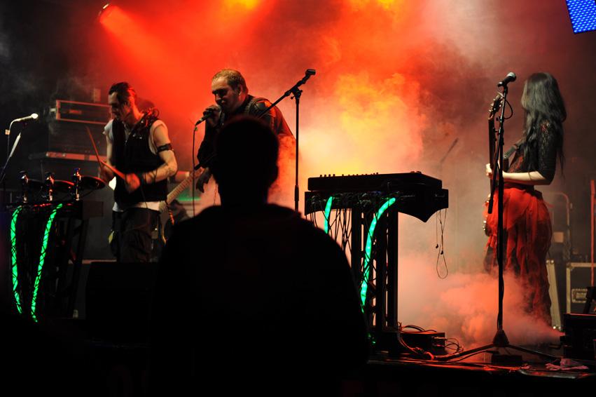 X-Vivo Live Grenzenlos Festival 2011 (7)