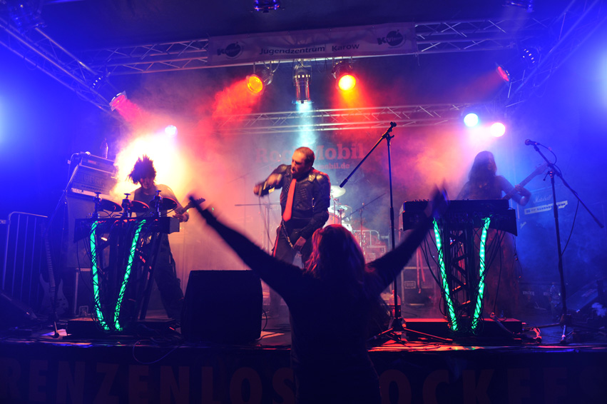X-Vivo Live Grenzenlos Festival 2011 (8)