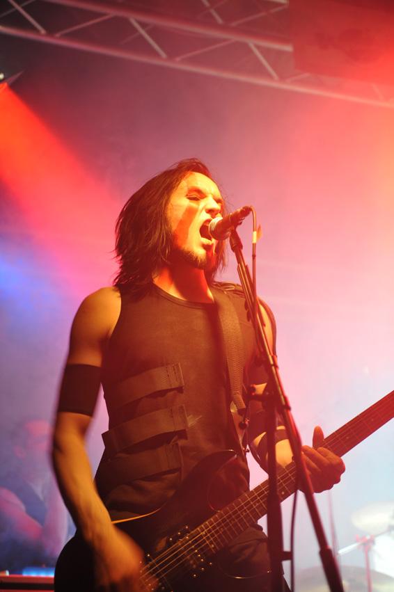 X-Vivo Live Grenzenlos Festival 2011 (10)