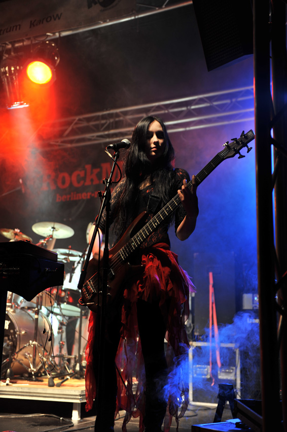X-Vivo Live Grenzenlos Festival 2011 (12)