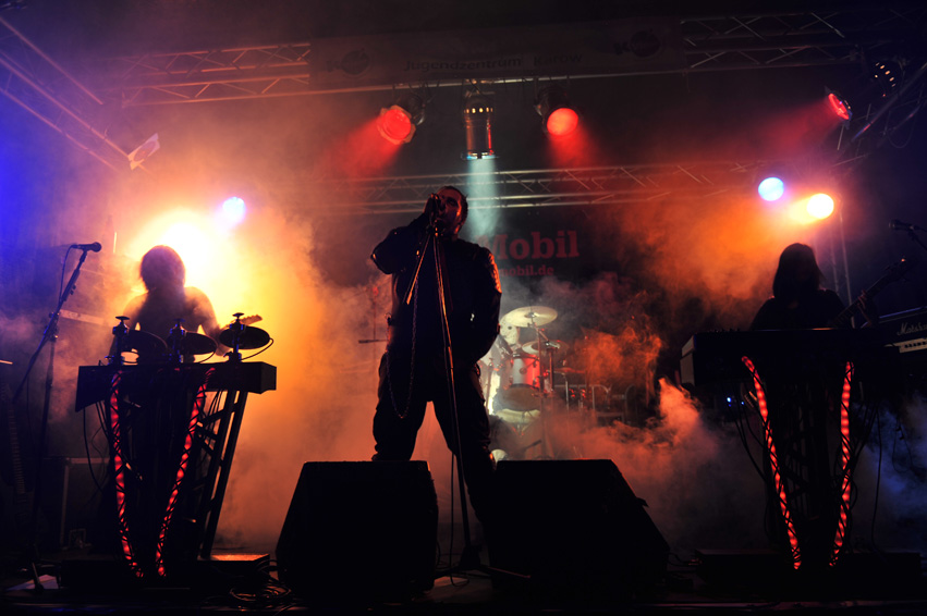 X-Vivo Live Grenzenlos Festival 2011 (13)
