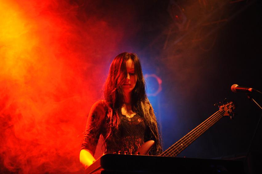 X-Vivo Live Grenzenlos Festival 2011 (14)