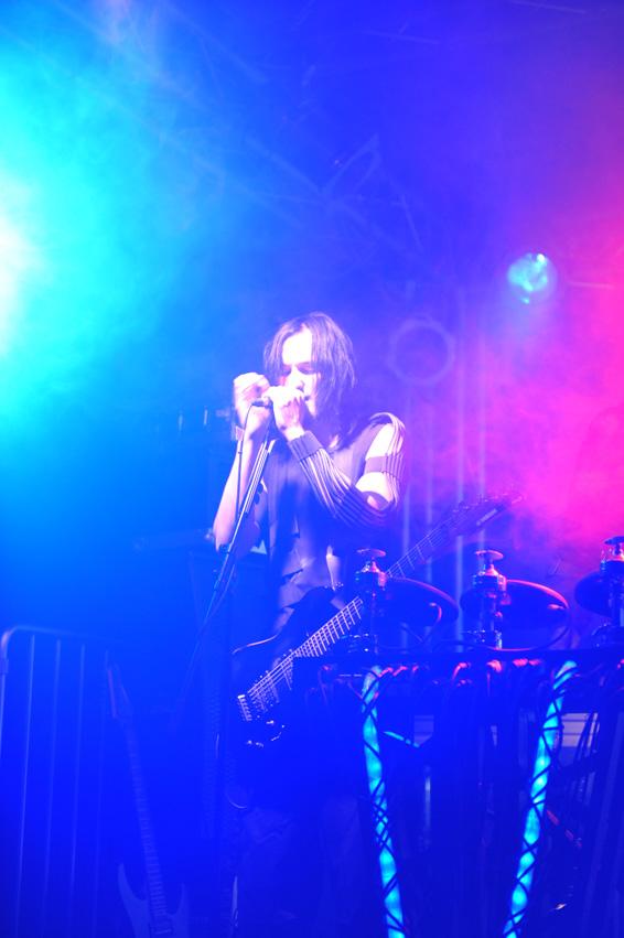 X-Vivo Live Grenzenlos Festival 2011 (15)