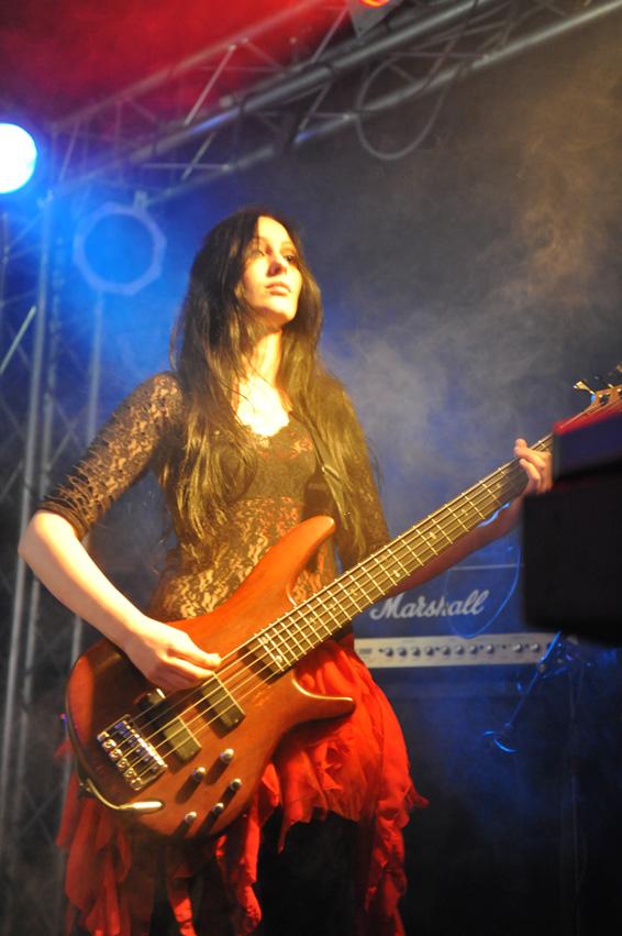 X-Vivo Live Grenzenlos Festival 2011 (16)