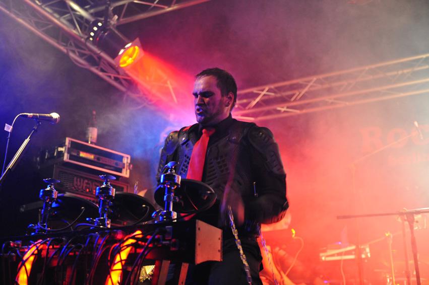 X-Vivo Live Grenzenlos Festival 2011 (17)