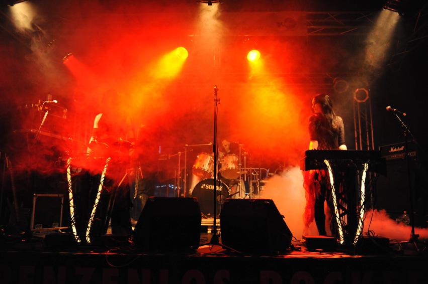 X-Vivo Live Grenzenlos Festival 2011 (20)