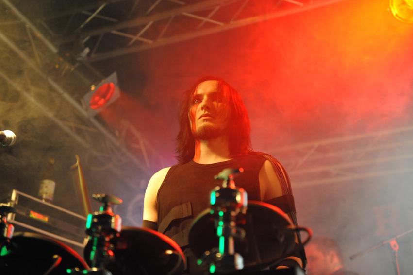 X-Vivo Live Grenzenlos Festival 2011 (21)
