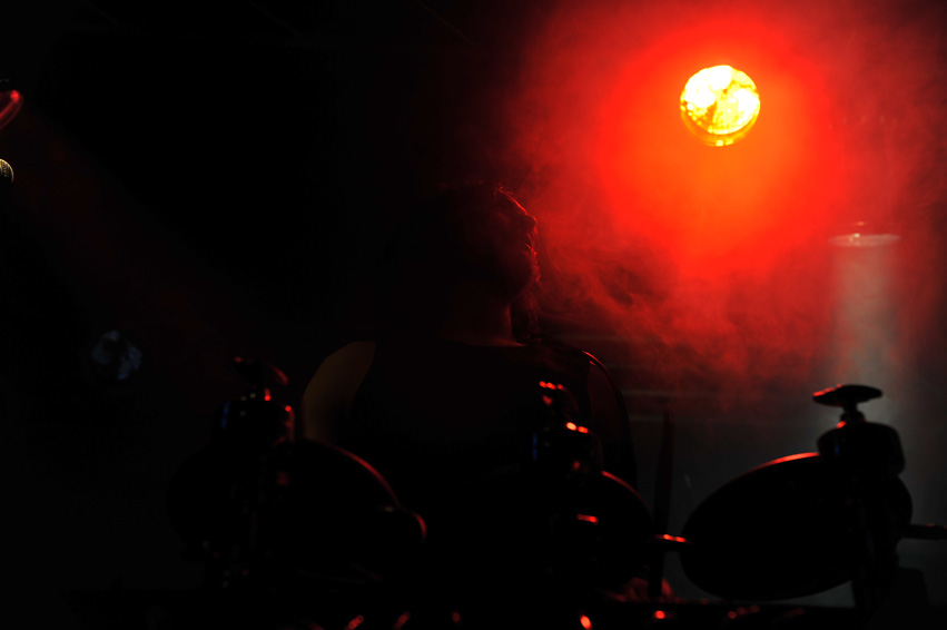 X-Vivo Live Grenzenlos Festival 2011 (22)