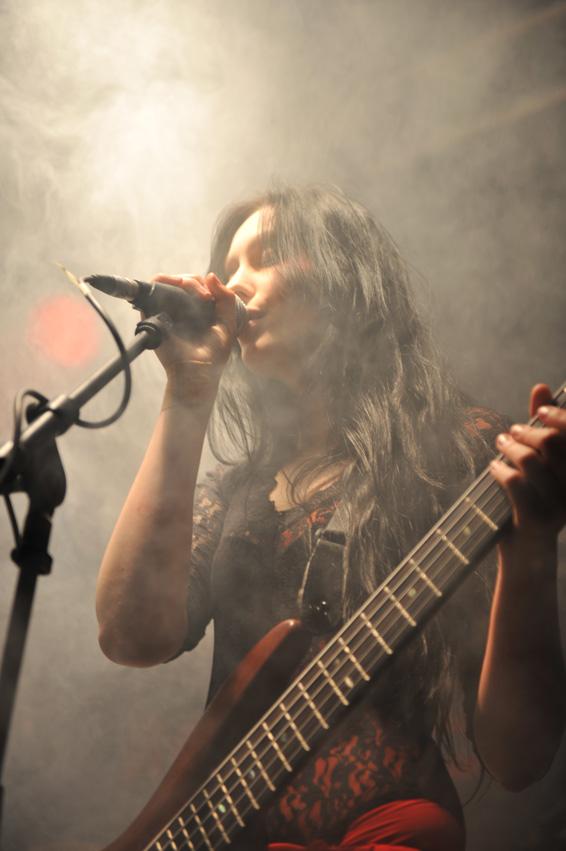 X-Vivo Live Grenzenlos Festival 2011 (27)