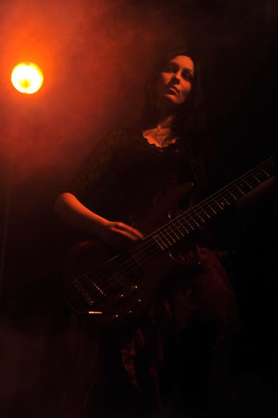 X-Vivo Live Grenzenlos Festival 2011 (28)