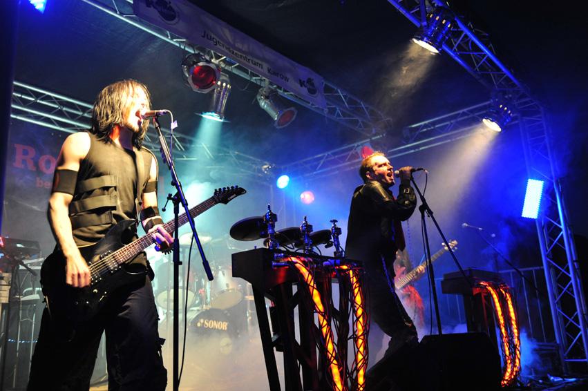 X-Vivo Live Grenzenlos Festival 2011 (29)