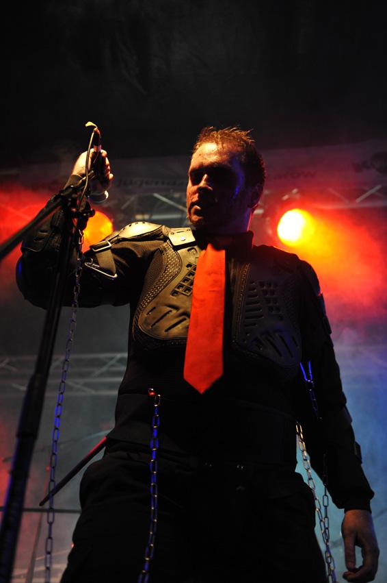 X-Vivo Live Grenzenlos Festival 2011 (30)
