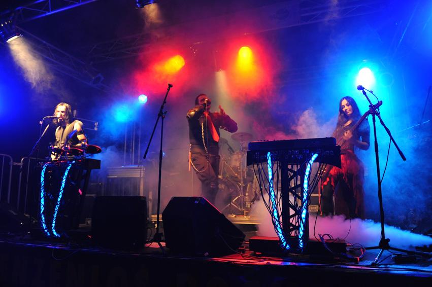 X-Vivo Live Grenzenlos Festival 2011 (31)