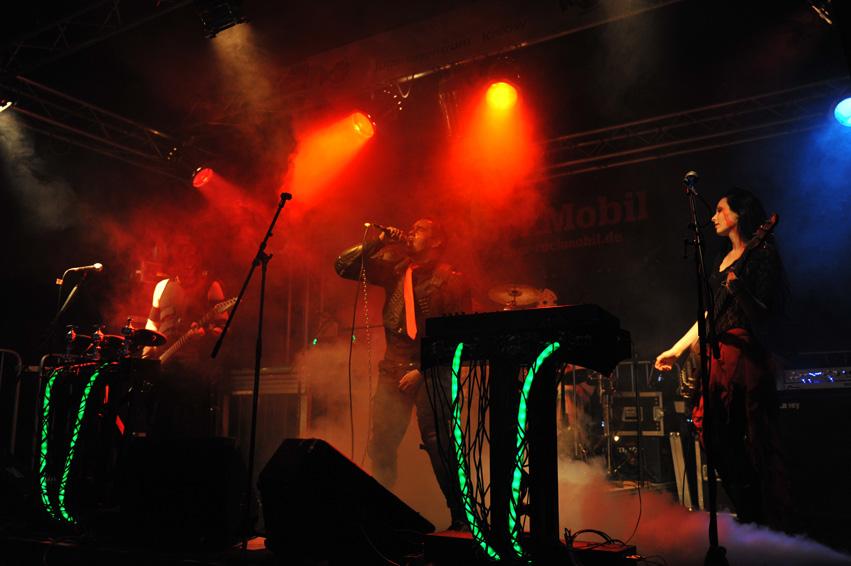 X-Vivo Live Grenzenlos Festival 2011 (34)