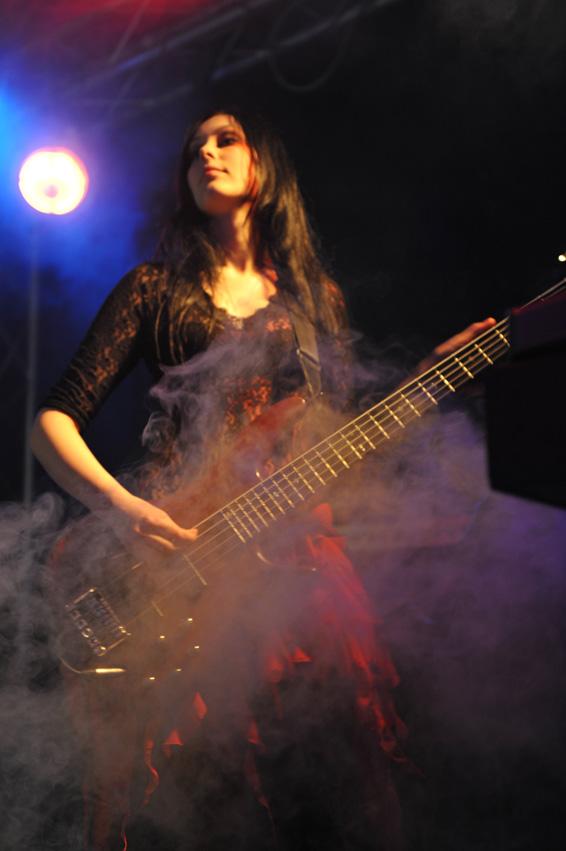 X-Vivo Live Grenzenlos Festival 2011 (4)