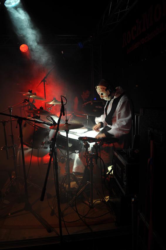 X-Vivo Live Grenzenlos Festival 2011 (37)