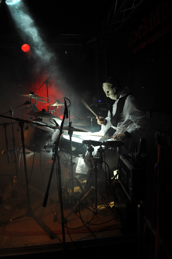 X-Vivo Live Grenzenlos Festival 2011 (38)