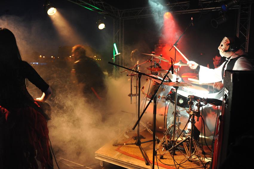 X-Vivo Live Grenzenlos Festival 2011 (39)