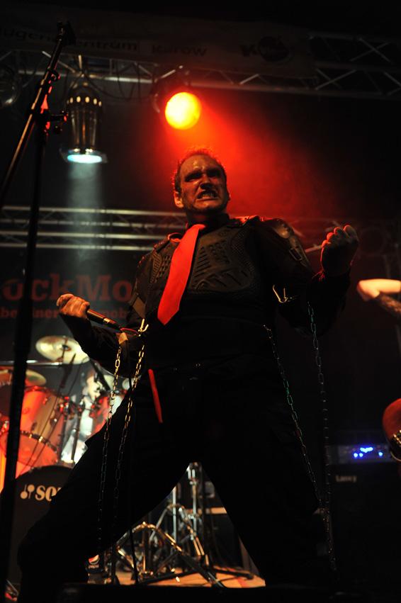 X-Vivo Live Grenzenlos Festival 2011 (2)