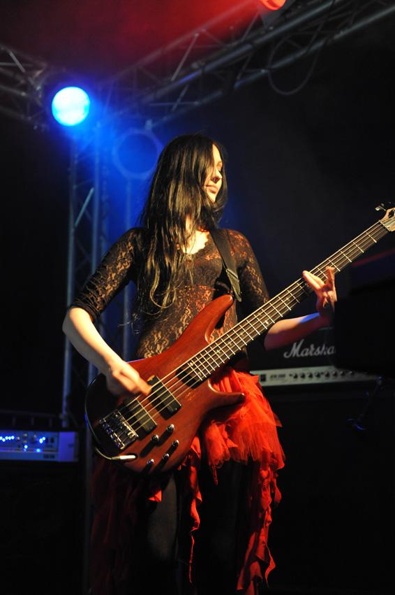 X-Vivo Live Grenzenlos Festival 2011 (40)
