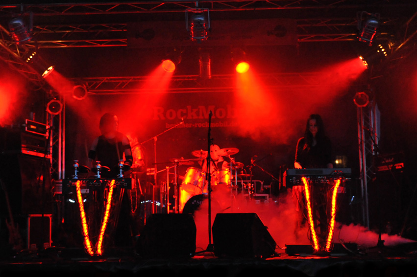 X-Vivo Live Grenzenlos Festival 2011 (41)