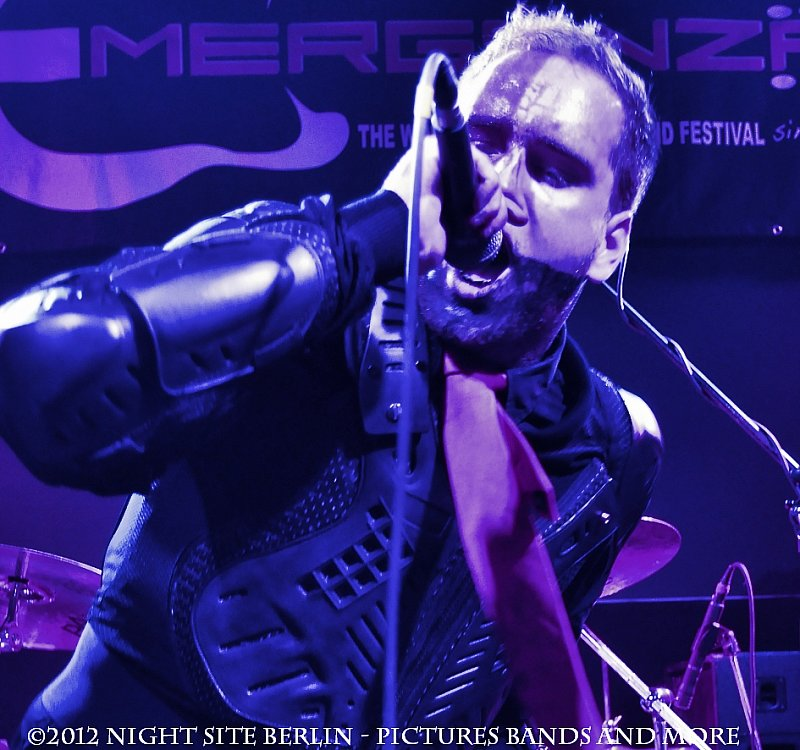 X-Vivo Live Postbahnhof March 2012 (5)