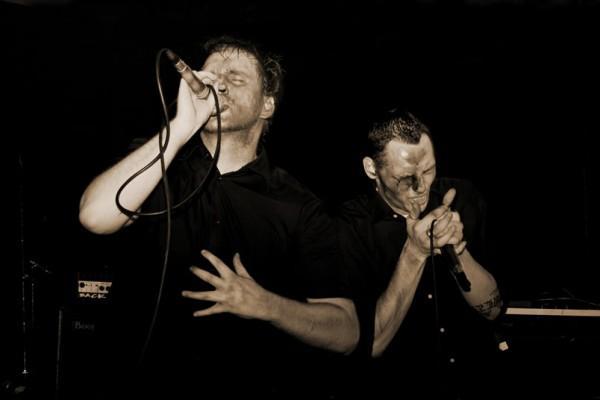 X-Vivo Live 2008 - 2010 (33)