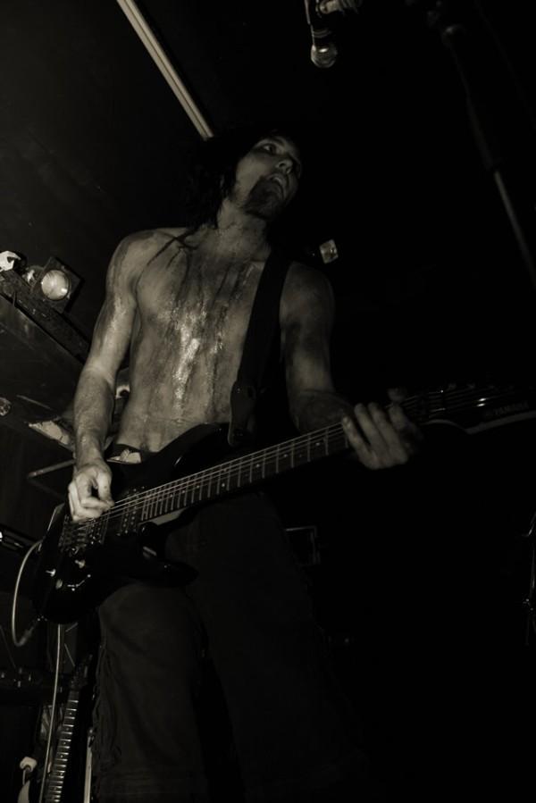 X-Vivo Live 2008 - 2010 (32)