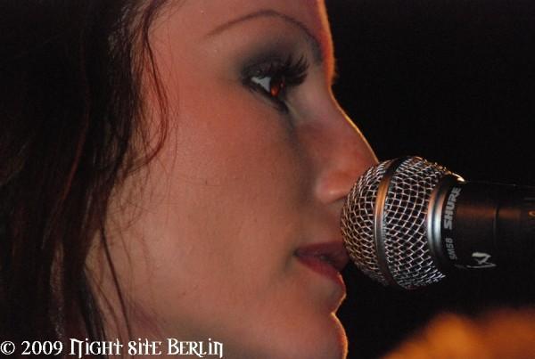 X-Vivo Live 2008 - 2010 (27)