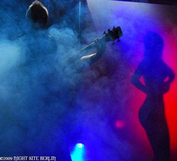 X-Vivo Live 2008 - 2010 (26)