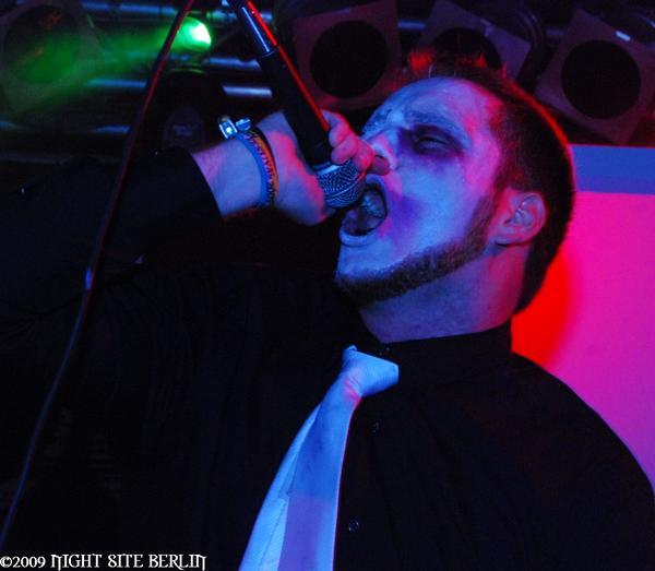 X-Vivo Live 2008 - 2010 (24)