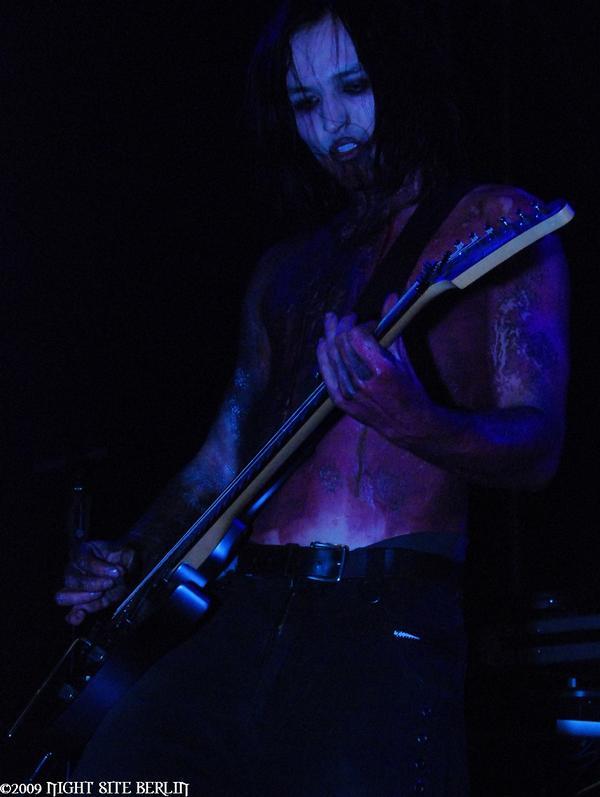 X-Vivo Live 2008 - 2010 (23)