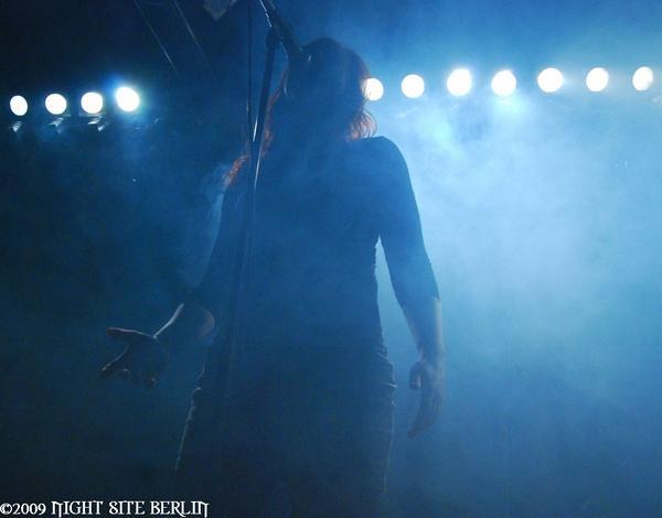 X-Vivo Live 2008 - 2010 (22)