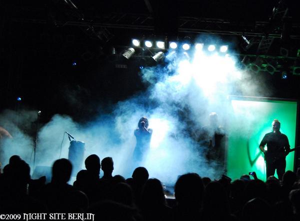X-Vivo Live 2008 - 2010 (21)