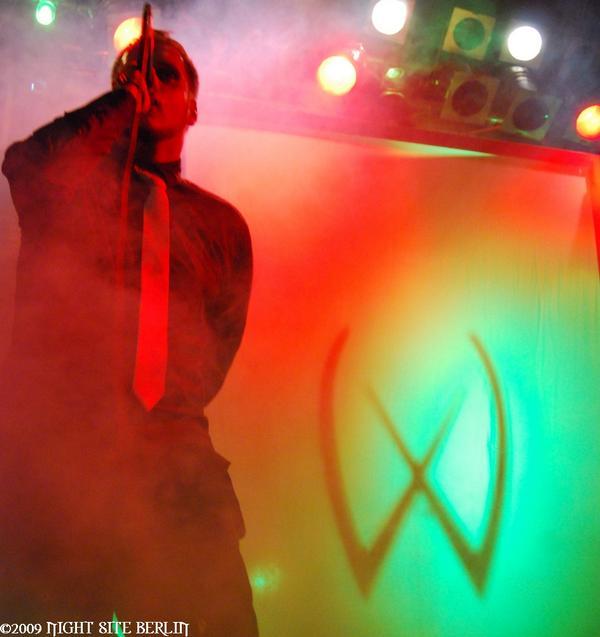 X-Vivo Live 2008 - 2010 (18)