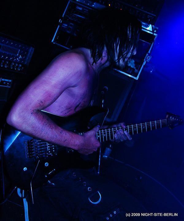 X-Vivo Live 2008 - 2010 (12)