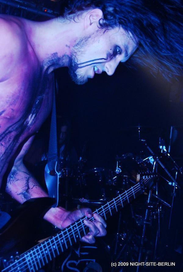 X-Vivo Live 2008 - 2010 (11)