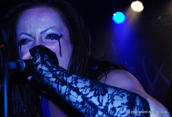 X-Vivo Live 2008 - 2010 (10)