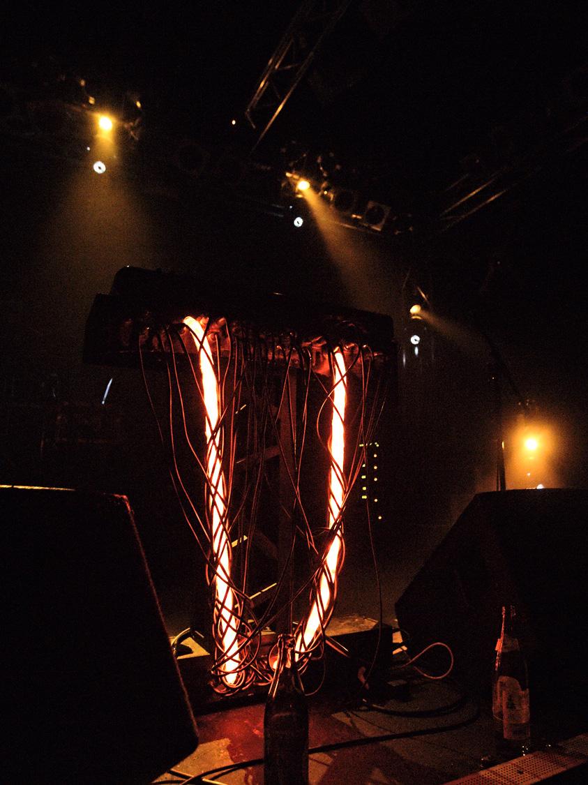 X-Vivo K17 Remix Release Show (22)