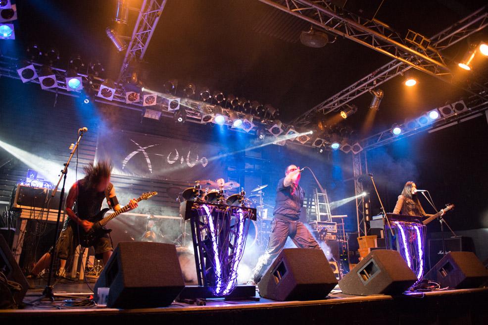 x-vivo_live_k17_2013-11-16_23
