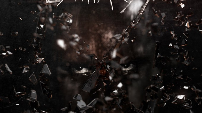 X-Vivo Catharsis cover artwork