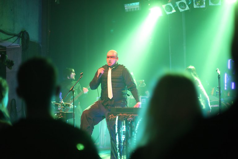 2018_X-Vivo_live_Berlin_AnnaL_05