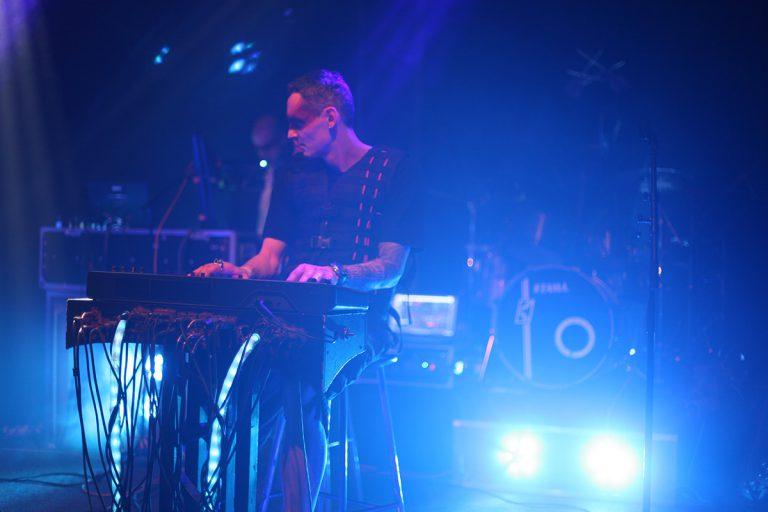 2018_X-Vivo_live_Berlin_AnnaL_11