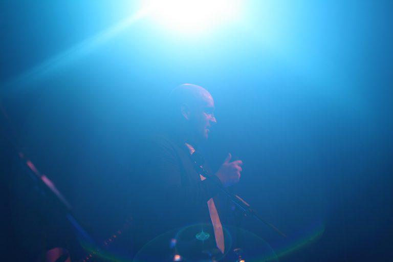 2018_X-Vivo_live_Berlin_AnnaL_15